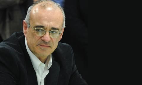 Δ. Μάρδας: Ενδιαφέρον από ξένους επενδυτές για ΑΓΝΟ και ΕΒΖ