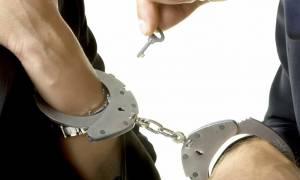 Εξιχνιάστηκε υπόθεση εκβιασμού σε βάρος 71χρονου