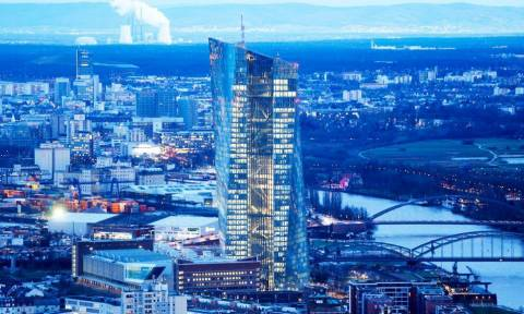 Γιατί η Deutsche Telekom προχώρησε στην έκδοση ομολόγων, 4,5 δισ. ευρώ