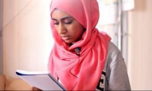 «Πρόσφυγες ήμασταν. Πρόσφυγες είναι»-Μία ιστορία που θα σας εκπλήξει (βίντεο)
