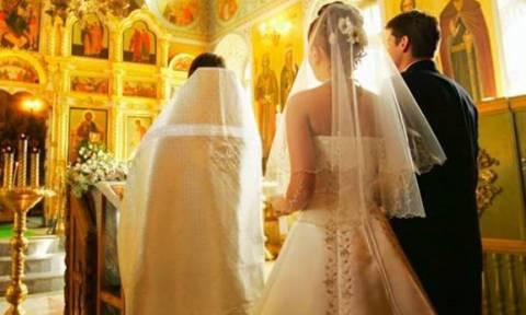 Ποιά είναι τα Ιερά Μυστήρια της Εκκλησίας;
