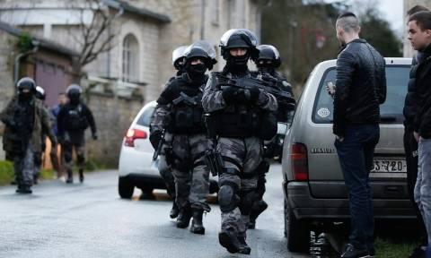 Γαλλία: Κατηγορίες απαγγέλθηκαν σε έναν φερόμενο ισλαμιστή