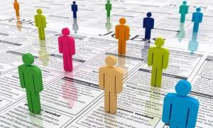 Προσλήψεις: 365 θέσεις εργασίας από επιτυχόντες του ΑΣΕΠ στους ΟΤΑ