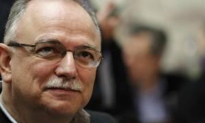 Θετική η Κομισιόν σε ερώτηση Παπαδημούλη για χαλάρωση του Συμφώνου Σταθερότητας λόγω προσφυγικού