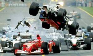 O Αλόνσο, οι «τυχεροί» και οι μεγάλοι άτυχοι στην ιστορία της Formula 1 (videos)
