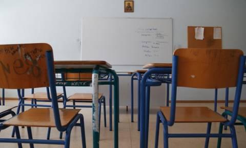 Πανελλήνιες 2016: Στις 11 Μαΐου ολοκληρώνονται τα μαθήματα στα λύκεια