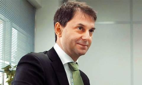 Θεοχάρης: Eνιαία κεντροαριστερά για να μην συνθλιβεί από ΝΔ και ΣΥΡΙΖΑ