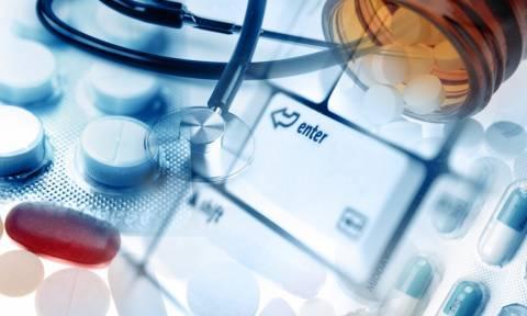Οι προτάσεις του ΣΦΕΕ για ένα Εθνικό Σχέδιο για την Υγεία