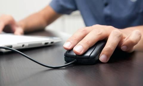 ΟΑΕΔ: Επιχορήγηση επιχειρήσεων για 15.000 ανέργους ηλικίας άνω των 50 ετών