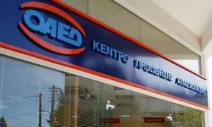ΟΑΕΔ: Νέα διαδικασία αναζήτησης υποψηφίων για πρόσληψη ανέργων από επιχειρήσεις