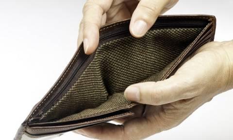 Οικονομικό Επιμελητήριο: Οι φορολογούμενοι δεν αντέχουν άλλα βάρη!