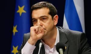 Παρέμβαση της Κομισιόν στην Τουρκία ζητά η Αθήνα