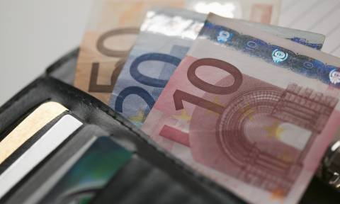 Εφιάλτης: Τριπλασιάζεται η έκτακτη εισφορά