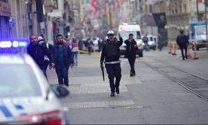 Νέα έκρηξη με νεκρούς στην Τουρκία