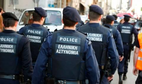 Έρχονται αλλαγές στις άδειες αστυνομικών