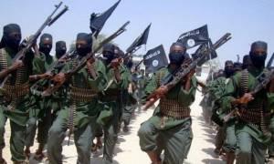 Σομαλία: Ο στρατός σκότωσε 65 μέλη της οργάνωσης Σεμπάμπ