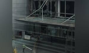 Εκρήξεις Βρυξέλλες: Πληροφορίες για νεκρούς
