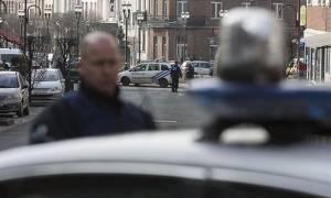 Εκρήξεις Βρυξέλλες: Τι μεταδίδει τώρα το βελγικό πρακτορείο ειδήσεων Belga