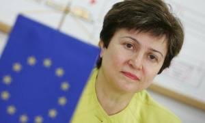 Eκρήξεις Bρυξέλλες: Στο ανώτατο επίπεδο απειλής τα ευρωπαϊκά όργανα