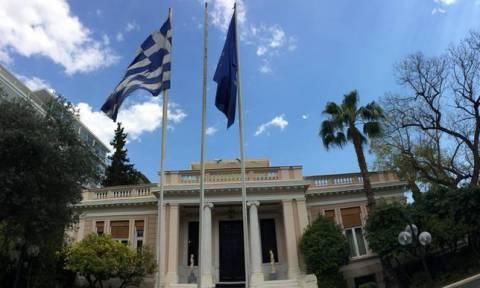 Τρομοκρατικές επιθέσεις στις Βρυξέλλες: Συναγερμός στην Αθήνα - Έκτακτη σύσκεψη στο Μαξίμου