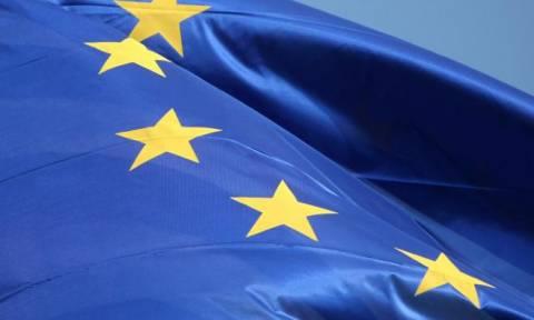 Eνισχύθηκε η ανάπτυξη της οικονομίας της Ευρωζώνης τον Μάρτιο