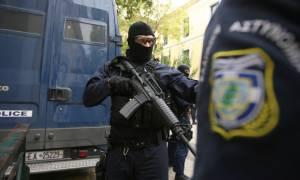 Τρομοκρατικές επιθέσεις Βρυξέλλες: Τρόμος και στην Αθήνα – «Συναγερμός» σε μετρό και αεροδρόμιο