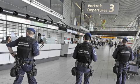 Τρομοκρατικές επιθέσεις Βρυξέλλες: ΚΚΕ – Όχι στην ενίσχυση της καταστολής και τον εκφοβισμό του λαού