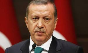 Τρομοκρατικές επιθέσεις Βρυξέλλες – Ερντογάν: Η τρομοκρατία είναι η ίδια παντού