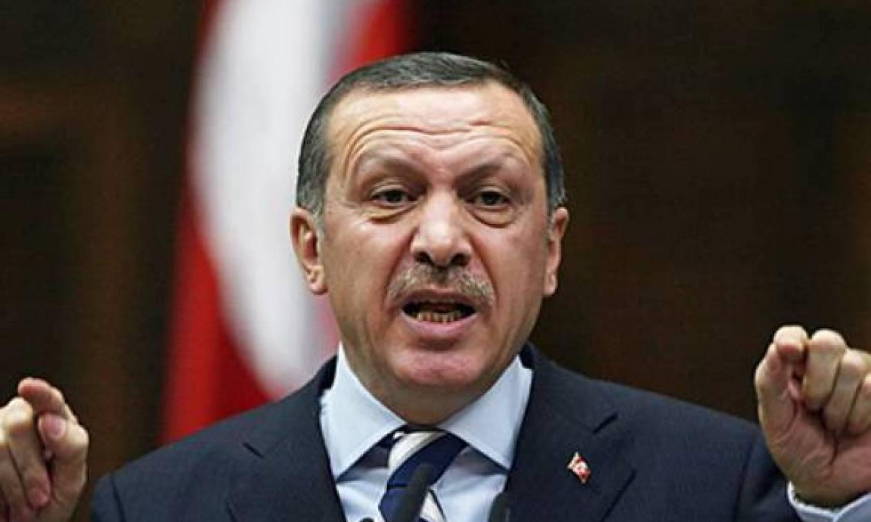 Προφήτης ο Ερντογάν  Την Παρασκευή είχε μιλήσει για επίθεση στις Βρυξέλλες! 4a4ff7edc0e