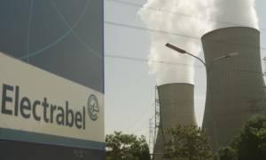 Τρομοκρατικές επιθέσεις Βρυξέλλες: Εκκενώθηκαν δύο πυρηνικά εργοστάσια στο Βέλγιο