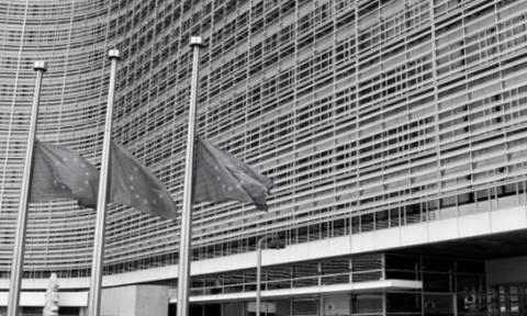 Τρομοκρατικές επιθέσεις Βρυξέλλες: Εκκενώθηκε το κτήριο της Κομισιόν