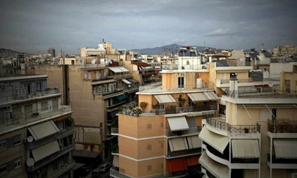 Κτηματολόγιο: Έρχονται «ραβασάκια» με νέο χαράτσι για εκατομμύρια ιδιοκτήτες