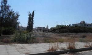 Τράπεζα Κύπρου: «Στο σφυρί» φιλέτο στον Στρόβολο (photos)