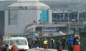 Τρομοκρατικές επιθέσεις Βρυξέλλες: Το Ισλαμικό Κράτος ανέλαβε επίσημα την ευθύνη για τις επιθέσεις