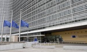 Τρομοκρατικές επιθέσεις Βρυξέλλες: «Θα τους αντιμετωπίσουμε ενωμένοι και με όλα τα μέσα»