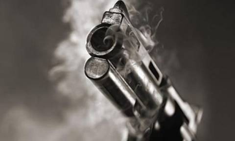 Τραγωδία στο Ηράκλειο: Τον πυροβόλησε στο κεφάλι μετά από συμπλοκή για κτηματικές διαφορές