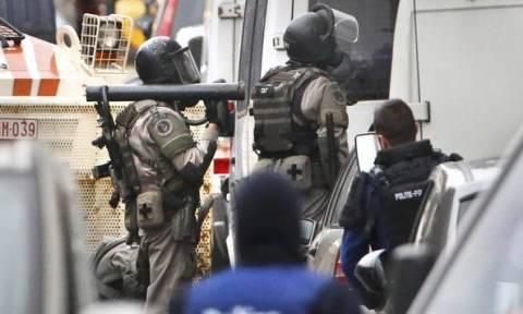Βρυξέλλες: Βρέθηκε και άλλος εκρηκτικός μηχανισμός με καρφιά σε διαμέρισμα