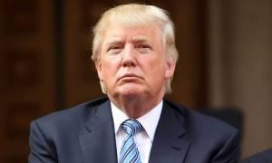 Σάλος με νέο παραλήρημα Τραμπ: Ταινία φρίκης το Βέλγιο - Να απαγορευθεί η είσοδος σε μουσουλμάνους