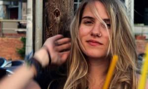 Τρομοκρατικές επιθέσεις Βρυξέλλες: Μια Ελληνίδα περιγράφει πώς γλίτωσε από το φονικό χτύπημα