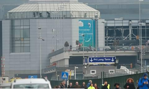 Πυροβολισμοί και στο Άμστερνταμ