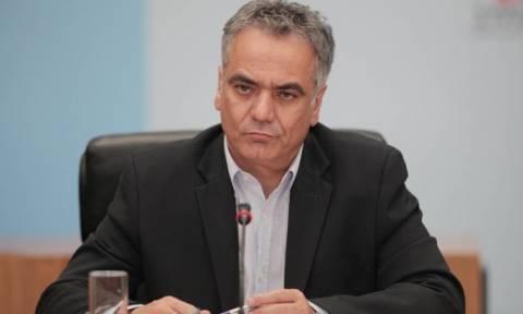 Ψήφος εμπιστοσύνης στην Ελλάδα από τους παράγοντες της αγοράς ενέργειας