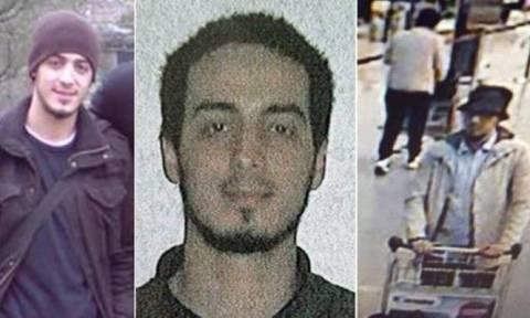 Δεν συνελήφθη ο καταζητούμενος τρομοκράτης στις Βρυξέλλες - Συνεχίζεται το ανθρωποκυνηγητό