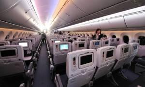 Τρομοκρατκές επιθέσεις Βρυξέλλες: Η ιαπωνική ΑΝΑ αναστέλλει τις πτήσεις της