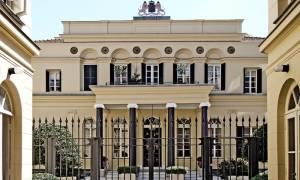Κωνσταντινούπολη: Έκλεισε το ολλανδικό προξενείο λόγω «πιθανής τρομοκρατικής» απειλής