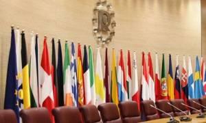 Μετονομασία του κοινοτικού σήματος σε «Σήμα της Ευρωπαϊκής Ένωσης»