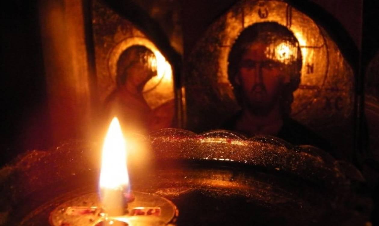 Χριστιανός που βγαίνει με ένα καθολικό κορίτσι