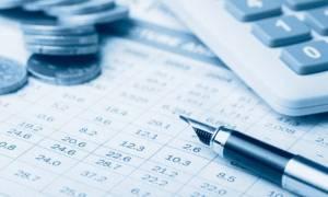 ΝΔ: Τα φορολογικά έσοδα μειώνονται, παρά την αριστερή αύξηση των φόρων