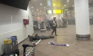 Τρομοκρατικές επιθέσεις Βρυξέλλες: Έκτακτη συνεδρίαση των υπουργών Δικαιοσύνης και Ασφαλείας