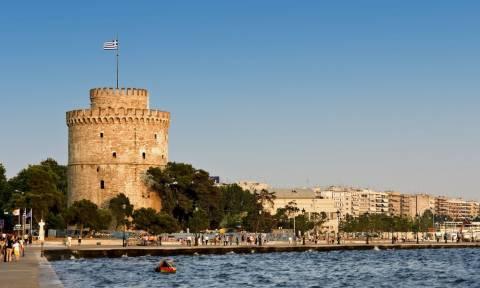 Θεσσαλονίκη: Απαγόρευση των συγκεντρώσεων την Πέμπτη (24/03) για λόγους ασφαλείας