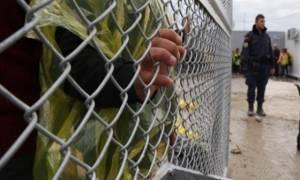 Αρκτική: Συμφωνία Ρωσίας - Φινλανδίας να κλείσουν τα σύνορα